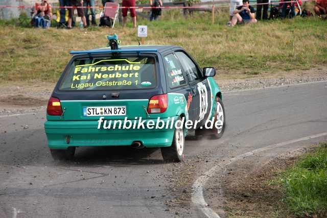 Rallye-Grünhain-2014_0319