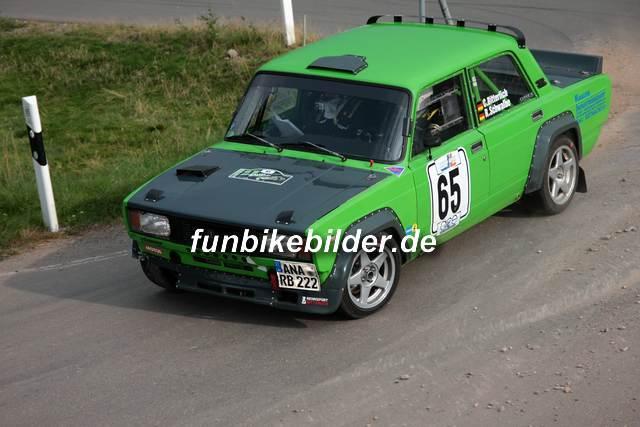 Rallye-Grünhain-2014_0320