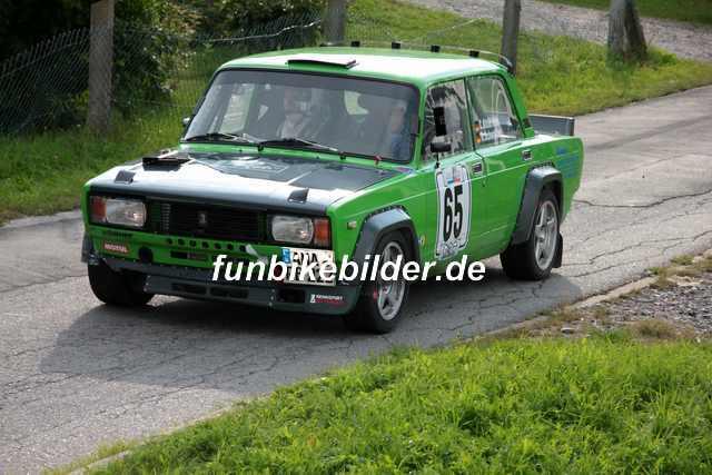 Rallye-Grünhain-2014_0321