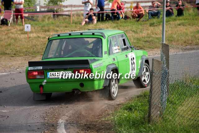 Rallye-Grünhain-2014_0322