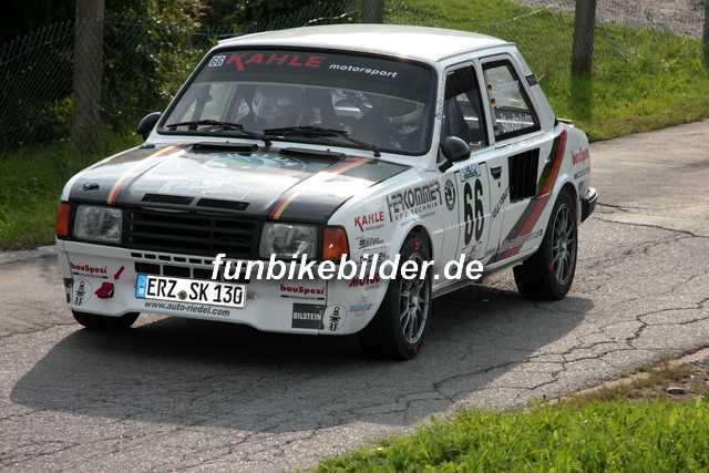 Rallye-Grünhain-2014_0323
