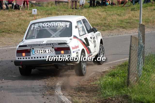 Rallye-Grünhain-2014_0324