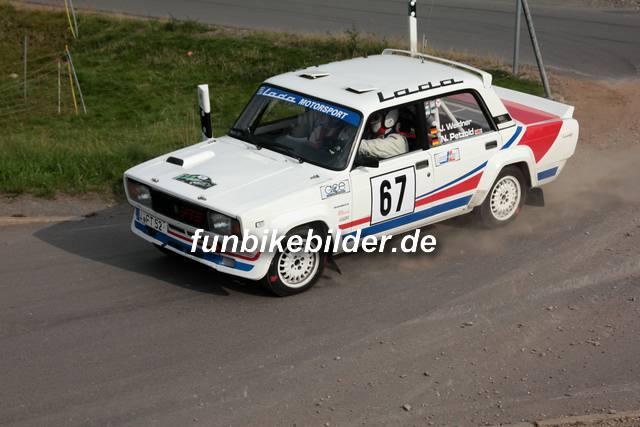 Rallye-Grünhain-2014_0325