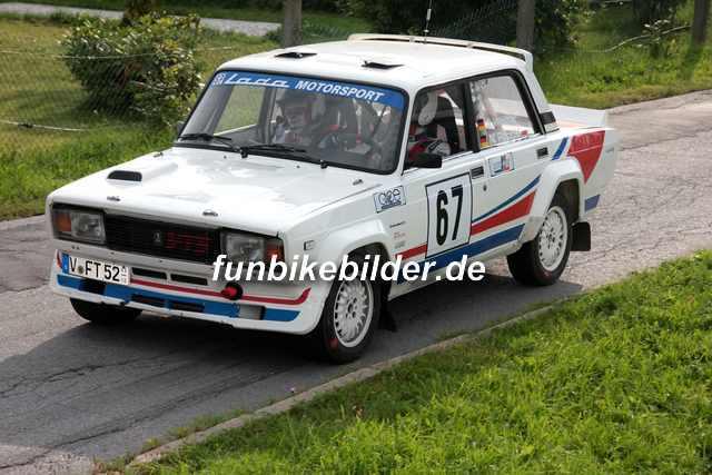 Rallye-Grünhain-2014_0326