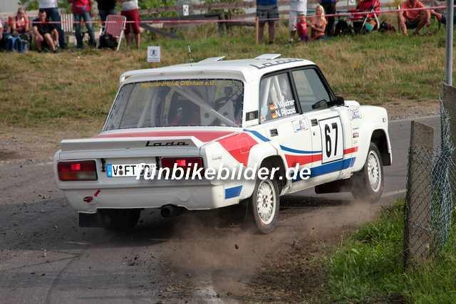 Rallye-Grünhain-2014_0327