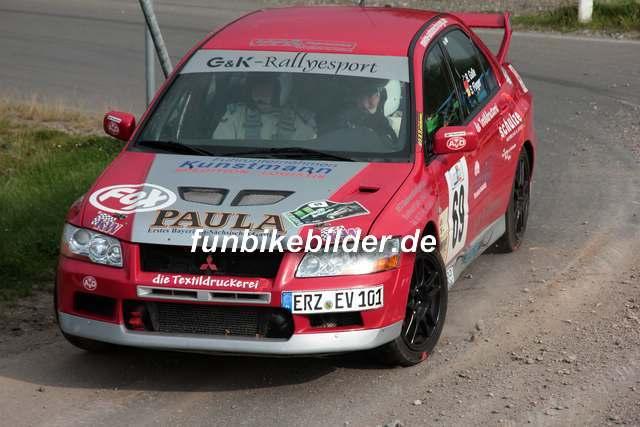 Rallye-Grünhain-2014_0328