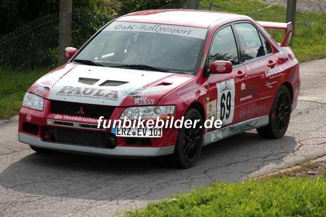 Rallye-Grünhain-2014_0329