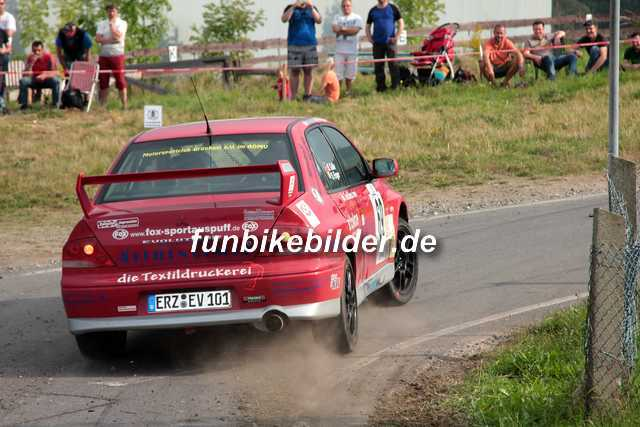 Rallye-Grünhain-2014_0330