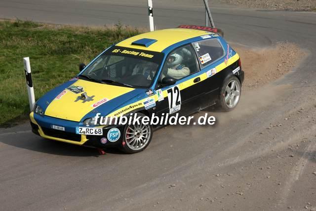 Rallye-Grünhain-2014_0331