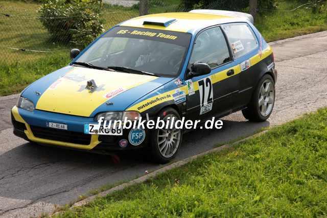 Rallye-Grünhain-2014_0332