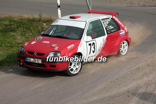 Rallye-Grünhain-2014_0333