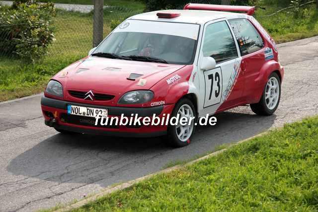 Rallye-Grünhain-2014_0334