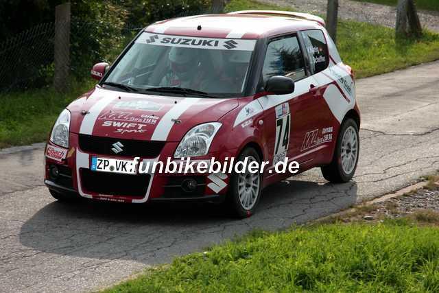 Rallye-Grünhain-2014_0336