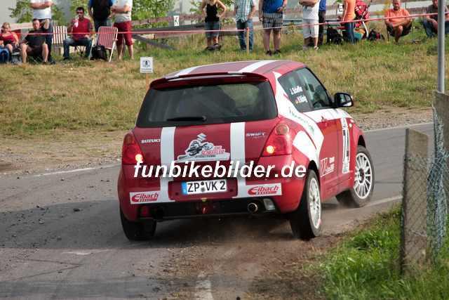 Rallye-Grünhain-2014_0337