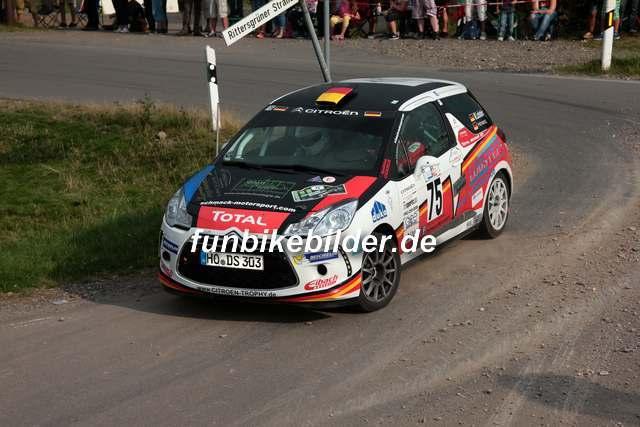 Rallye-Grünhain-2014_0338