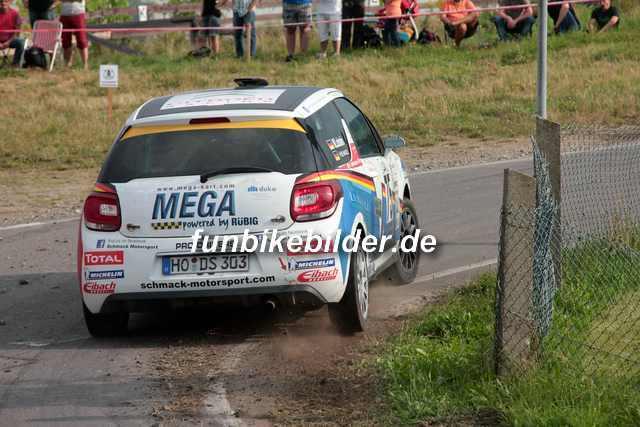 Rallye-Grünhain-2014_0340