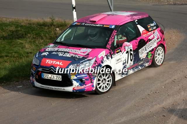 Rallye-Grünhain-2014_0341