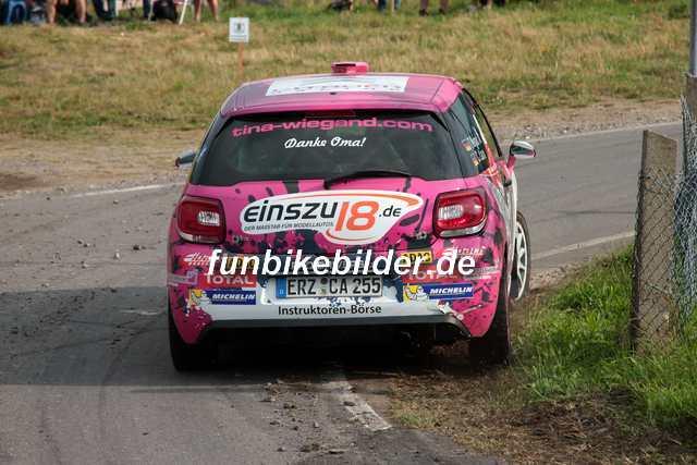 Rallye-Grünhain-2014_0343