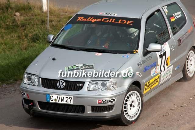 Rallye-Grünhain-2014_0344