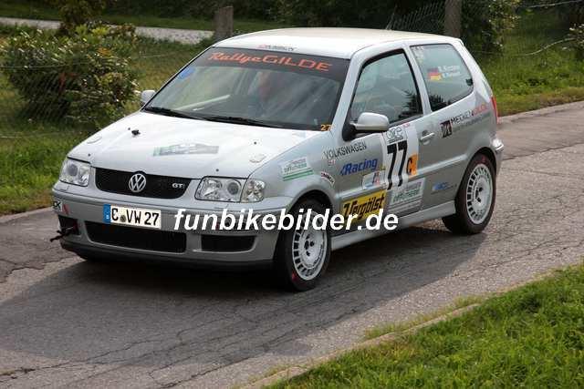 Rallye-Grünhain-2014_0345