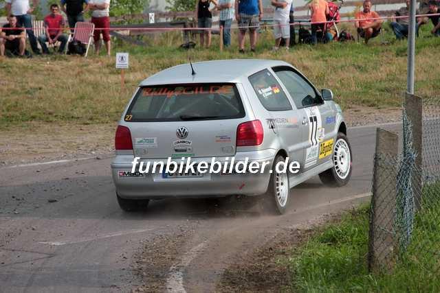 Rallye-Grünhain-2014_0346