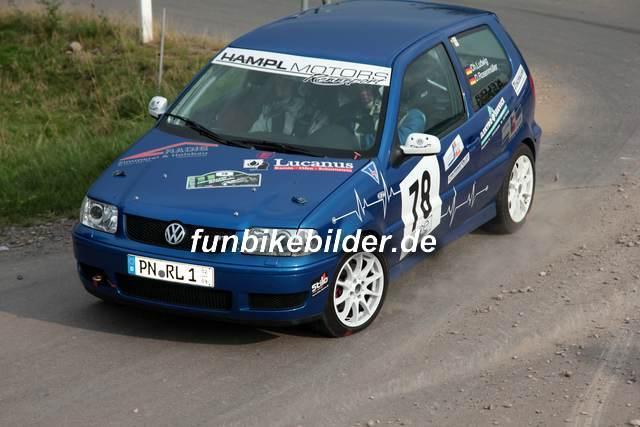 Rallye-Grünhain-2014_0347