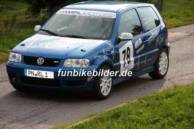 Rallye-Grünhain-2014_0348