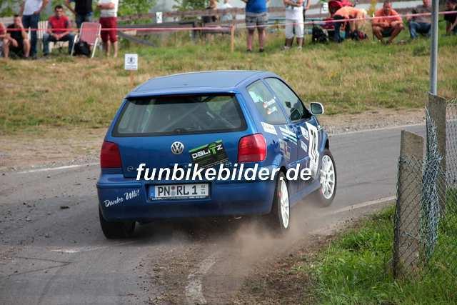 Rallye-Grünhain-2014_0349