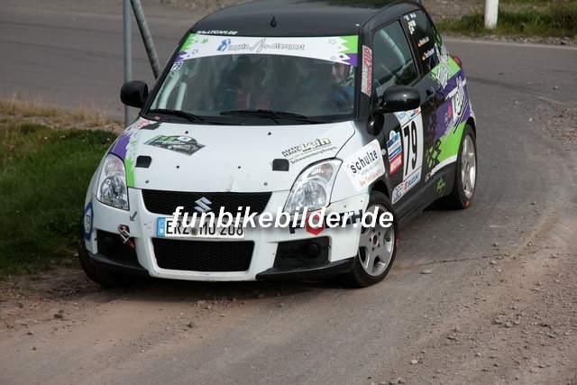Rallye-Grünhain-2014_0350