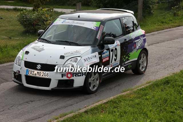 Rallye-Grünhain-2014_0351