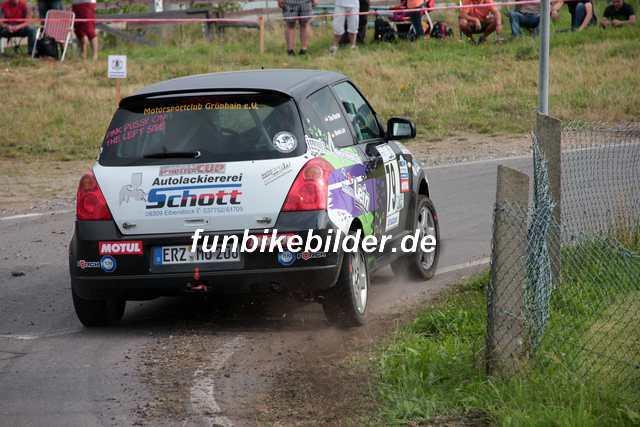 Rallye-Grünhain-2014_0352