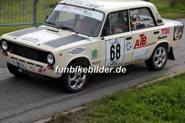 Rallye-Grünhain-2014_0353