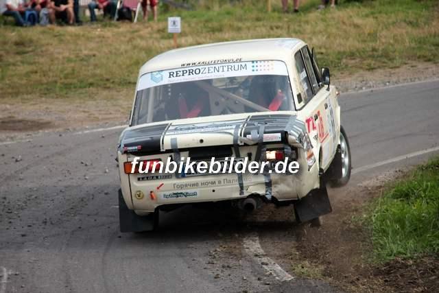 Rallye-Grünhain-2014_0354