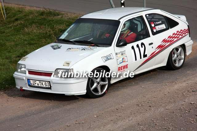 Rallye-Grünhain-2014_0355