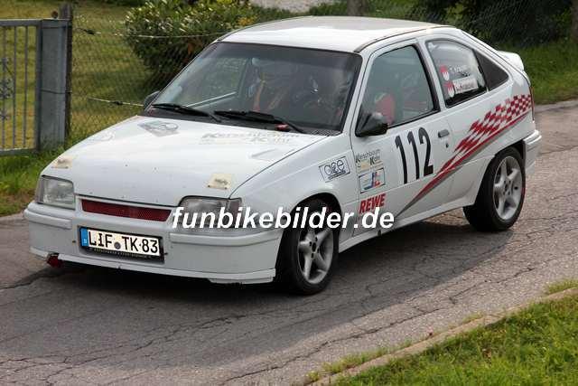 Rallye-Grünhain-2014_0356