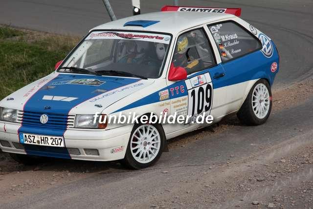 Rallye-Grünhain-2014_0357