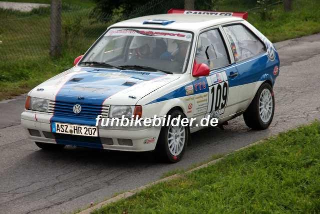 Rallye-Grünhain-2014_0358