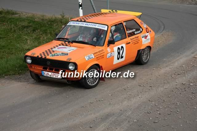 Rallye-Grünhain-2014_0359