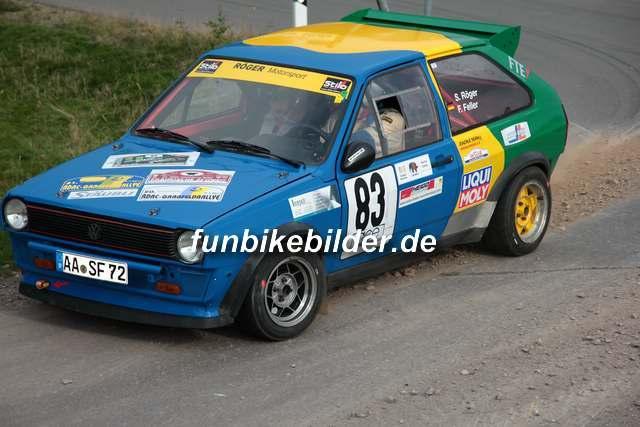 Rallye-Grünhain-2014_0360