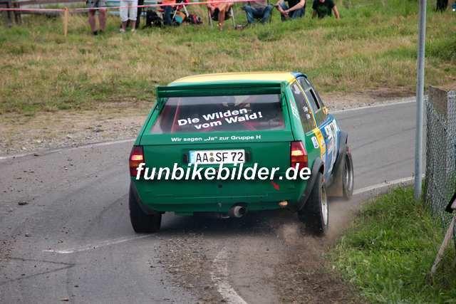 Rallye-Grünhain-2014_0362