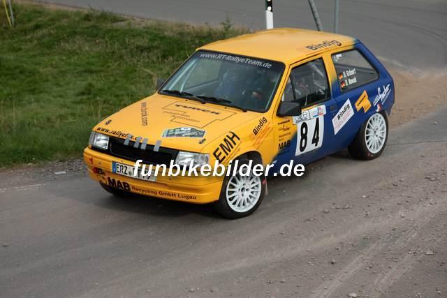 Rallye-Grünhain-2014_0363