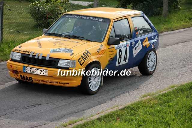 Rallye-Grünhain-2014_0364