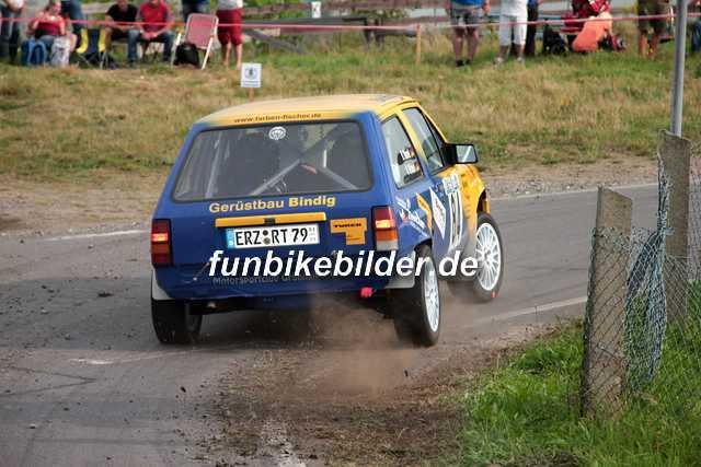 Rallye-Grünhain-2014_0365