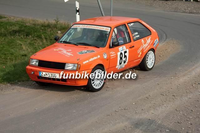 Rallye-Grünhain-2014_0366