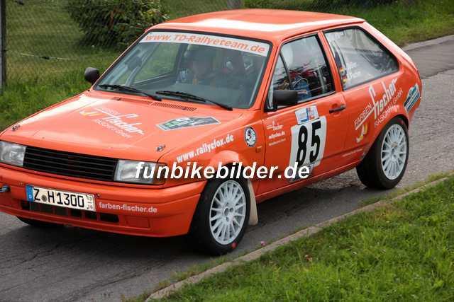 Rallye-Grünhain-2014_0367