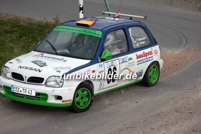 Rallye-Grünhain-2014_0368