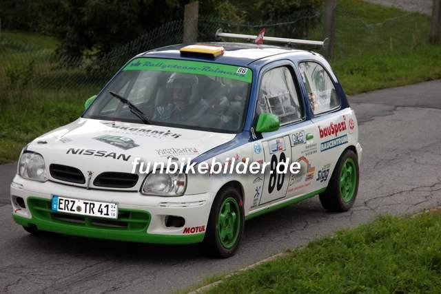 Rallye-Grünhain-2014_0369