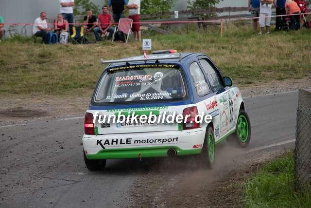 Rallye-Grünhain-2014_0370