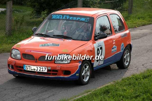 Rallye-Grünhain-2014_0373