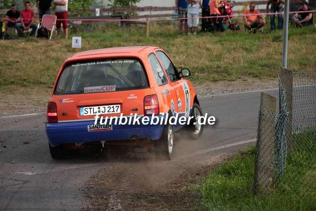 Rallye-Grünhain-2014_0374
